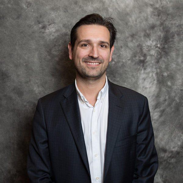 Antoine Versabeau